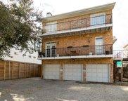 2727 Reagan Street Unit C, Dallas image