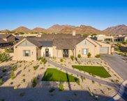 22071 N 88th Way, Scottsdale image