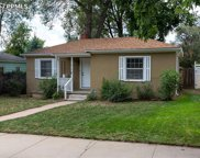 614 N Logan Avenue, Colorado Springs image