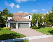 11960 Yellow Fin Trail, Orlando image