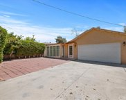 868   W Orange Grove Avenue, Pomona image