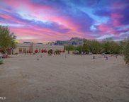 5136 E 10th Avenue, Apache Junction image