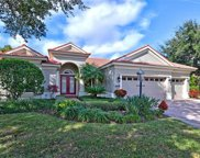 7434 Mizner Reserve Court, Lakewood Ranch image