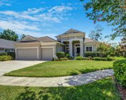 1695 WATERS EDGE DR, Orange Park image