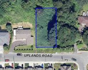 46705 Uplands Road, Sardis image