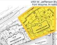 4901 W Jefferson Boulevard, Fort Wayne image