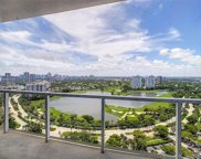 20281 E Country Club Dr Unit #TS-1, Aventura image