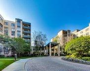 4545 W Touhy Avenue Unit #212E, Lincolnwood image