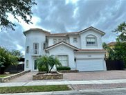 11102 Nw 71st Ter, Doral image