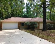 321 Stone House, Tallahassee image