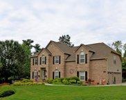 9600 Crabapple Lane, Knoxville image