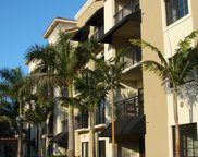4903 Midtown 3306 Lane Unit #3306, Palm Beach Gardens image