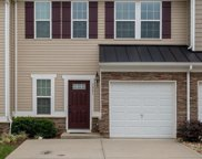 7521 Red Mulberry  Way, Charlotte image