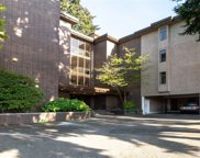 5915 Highway Place Unit 301, Everett image