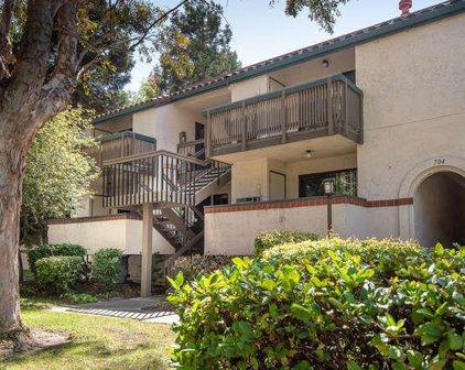 704 San Conrado Ter 4, Sunnyvale
