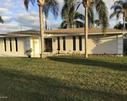 1636 Golfview Boulevard, South Daytona image