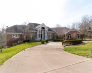 6500 Shawnee Ridge  Lane, Indian Hill image