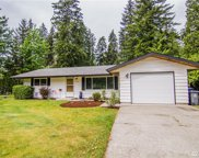 8314 36th Ave NE, Marysville image