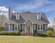 202 Polo Drive, Simpsonville image