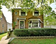 6352 North Odell Avenue, Chicago image