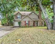 1 Winfield Way, Mary Esther image