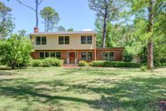 631 Colonial Drive, Wilmington image