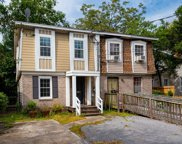 937 Rutledge Avenue Unit #A, Charleston image