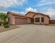 9013 E Rainier Drive, Gold Canyon image