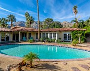 354 W Stevens Road, Palm Springs image