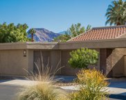 68175 Village Drive, Cathedral City image
