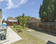 786 5th Ave, Redwood City image