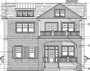 4602 Central Ave. Unit #2nd, Ocean City image