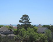 401/403b Village At Wild Dunes, Isle Of Palms image