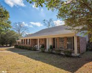4171 Burma Road, Mobile, AL image