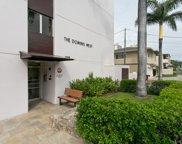 1419 Dominis Street Unit 1007, Honolulu image