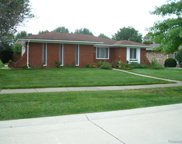 2126 Denise Dr, Sterling Heights image