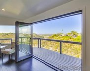 4606 Janet Place, Talmadge/San Diego Central image