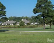 1508 Black Chestnut Drive, Wilmington image