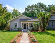 5507 N Branch Avenue, Tampa image