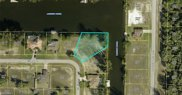 4101 Nw 26th  Street, Cape Coral image
