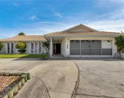 5024 Southshore Drive, New Port Richey image