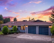 526 Pulliam Place, Snohomish image