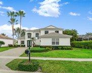 11102 Blue Coral Drive, Boca Raton image