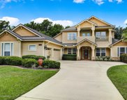 2342 W CLOVELLY LN, St Augustine image