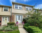 1640 BRENTWOOD Unit 119, Troy image