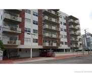 1130 11th St Unit #3A, Miami Beach image