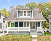 4225 Guilford  Avenue, Indianapolis image