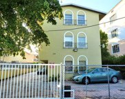 224 Sw 4th Ave, Miami image