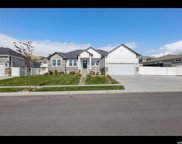 874 Summer View Ln, Lehi image