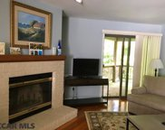 1602 Woodledge Circle, State College image